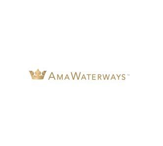 Cruceros AMAWATERWAYS