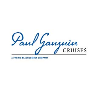 Cruceros PAUL GAUGUIN CRUISES