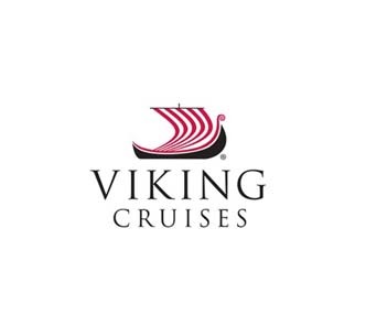 Cruceros VIKING CRUISES